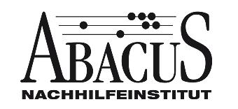 Abacus Nürnberg