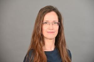 Petra Kaufmann-Fötsch